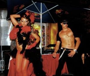 camila strippers y david gogo
