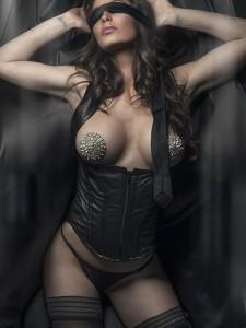 stripper14