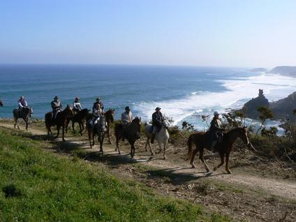 Rutas A Caballo En Cantabria Despedidas Soltero Cantabria